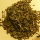 2 Oz Baybean MARITIMA HERB Canavalia ROSEA FRESH Leaves!