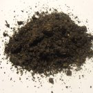 .5 g BAYBEAN 10x EXTRACT CANAVALIA ROSEA maritima herb