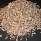 14g PINK LOTUS FLOWERS dried Pure Petals NELUMBO NUCIFERA