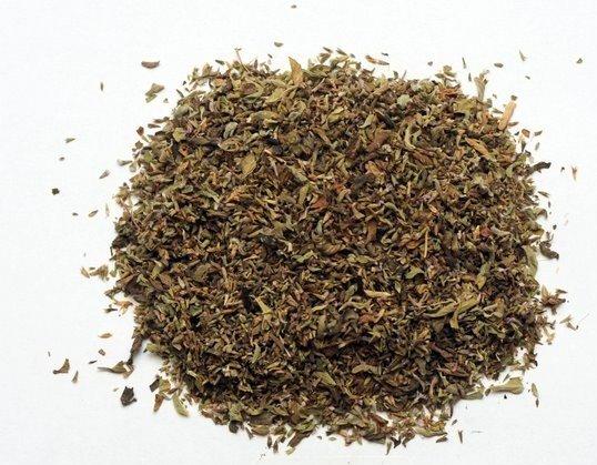 2g PENNYROYAL Mentha Pulegium DRIED HERB ~ Stomach Tea