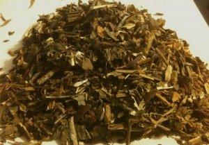 1g FRESH Lactuca Virosa - WILD LETTUCE - Dried Herb