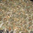Epimedium Grandiflorum (Horny Goat Weed)-1g. Dried herb