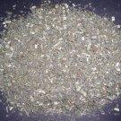 1g Artemisia Absinthium ORGANIC WORMWOOD Absinthe Herb