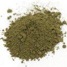 Epimedium Grandiflorum (Horny Goat Weed)-1g. Powder