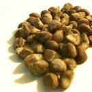 15 Seeds - Argyreia Nervosa Madagascar Genetics (Hawaiian Baby Woodrose)
