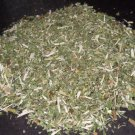 14g Leonurus Cardiaca MOTHERWORT dried Lion's Tail