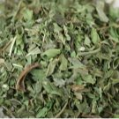 Mentha Piperata (Peppermint)- 1 Gram Dried herb