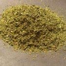 1 oz. SPEARMINT LEAF Dried Mint Leaves TEA Herb Mentha Spicata