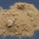 1 Oz Powdered Peruvian YELLOW Banisteriopsis Caapi Yage Peruvian vine (ECUADOR)