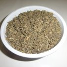 1/4 LB ORGANIC LOBELIA INFLATA -Indian Tobacco Herb USA - Fresh