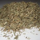 50 Zimmer Spanish Nicotiana Tabacum Seeds (Cigar Binder Tobacco) Fresh Heirloom!