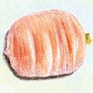 50 Parisienne Carrot Seeds - Heirloom Vegetable (Small, Round and Flavor Filled)