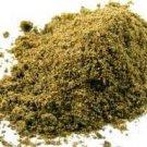 Milk Thistle Seed Powder 1 Oz