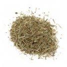 1 Oz Sheeps Sorrel (Rumex acelosella) Herb Wicca Pagan Spell Supplies  Incense Potpourri