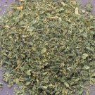 1g Organic STINGIN NETTLE LEAF dried herb URTICA DIOICA