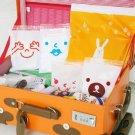 Kawaii Flying Pack