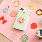 Kawaii Mobile-Camera-LCD Screen Cleaner