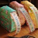Stitching Rolling Tape