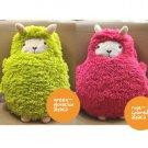 Super Cute Alpaca Electric Warmer