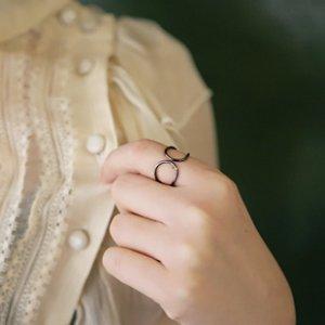 OO Ring