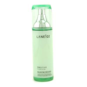 Laneige Basic Line Balancing Emulsion - Sensitive 120ml