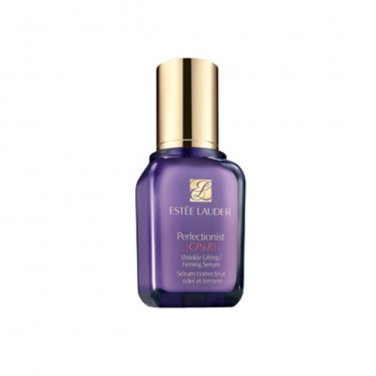 Estee Lauder Perfectionist [CP+R]' Wrinkle Lifting/Firming Serum 50 ml ( Price Down ! )