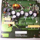 935C986002  DM power supply