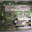 930B880003 signal pcb WS-55511