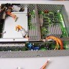 DM module  WS-55511 935C230002