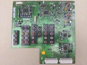 930D877001, terminal board, ws-XX311, and ws-XX 411 series