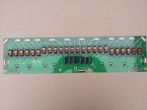 VIT70016.91, Slave inverter for 47HL167