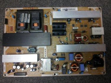power supply ln46b630, BN44-00265A