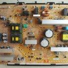 1-871-504-12 sony power supply