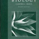Art Notebook For Biology