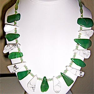 025N-Sensational Necklace.