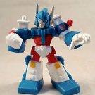 Transformers Robot Heroes ULTRA MAGNUS Hasbro 2006