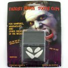 4 x Vampire Teeth Multi Fangs for Costume Halloween Party #11724