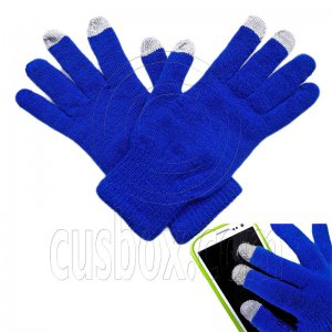 Smartphone Touch Gloves for iPhone iPad Samsung #51700