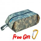 Multipurpose Storage Bag N01 (Digit Camo) #50856