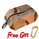 Multipurpose Storage Bag N01 (Desert Camo) #50864