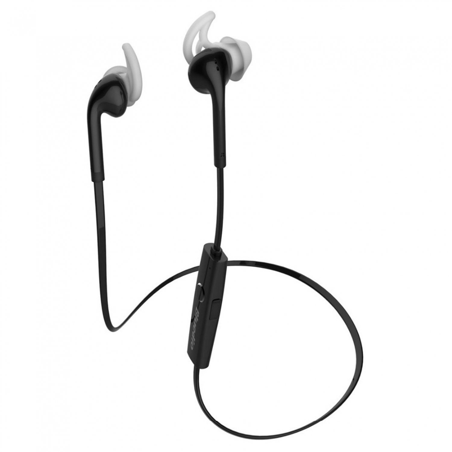 Earphones bluetooth apple - bluetooth earbuds black apple