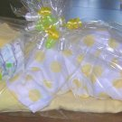 ~ DIAPER BABY SHOWER GIFT ~ GIFTS BY JAYDE
