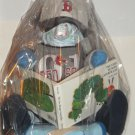 DIAPER BABY CAKE - GIFTS BY JAYDE - BOY, GIRL, NEUTRAL, MLB, THEMED