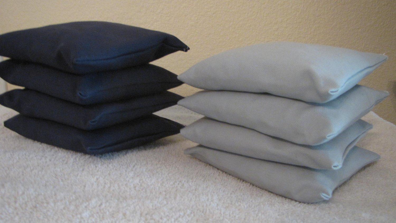 ACA Corn Hole Bags