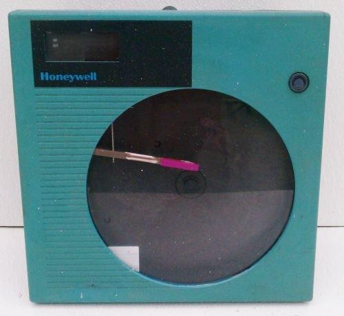 Honeywell DR4200 Chart Recorder DR4200EV2-00-00 120 V