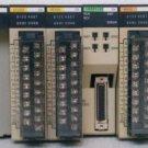Omron C200HS SYSMAC PLC CPU21-E LK201-V1 OC225 IM212