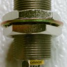 Omron E2E-X5E1-M1 Inductive Proximity Switch 12-24 VDC 5 mm NPN NO