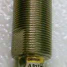 Omron E2E-X7D1-M1 Inductive Proximity Switch 12-24 VDC 7 mm NO