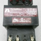 ACME TA-1-81211 Machine Tool Transformer 100 VA 220-240/440-480 to 110/115/120 V