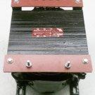 Acme TA-1-81220 Transformer 3 KVA 220/230/240/440/460/480-110/120 VAC 1 Phase